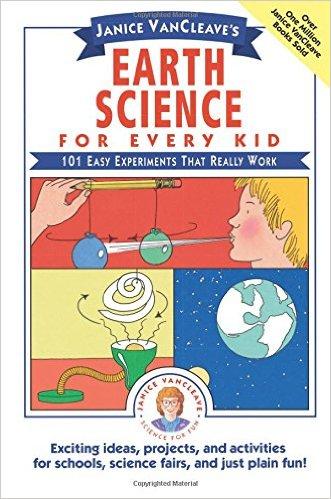 10 Best Science Books (4)