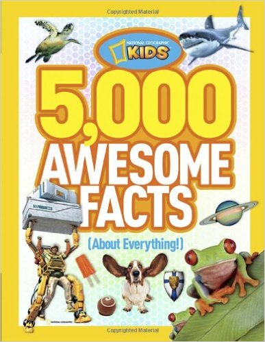10 Best Science Books (6)