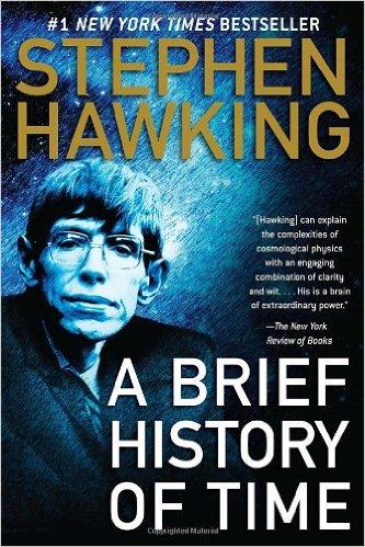10 Best Science Books (7)