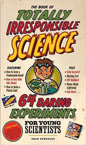 10 Best Science Books (8)