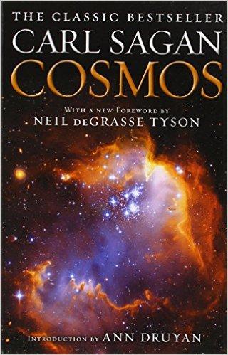 10 Best Science Books (9)