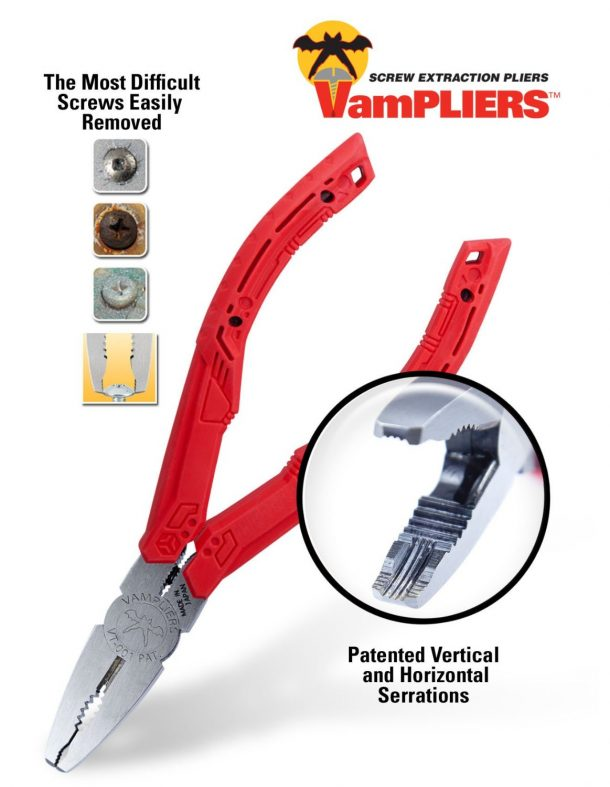 10 Best Screw Pliers (8)