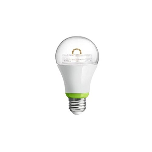 10 Best Smart LED Bulbs (1)