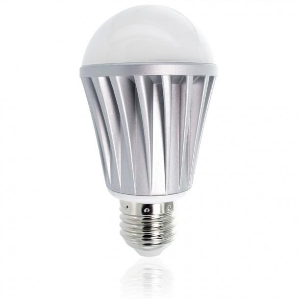 10 Best Smart LED Bulbs (10)