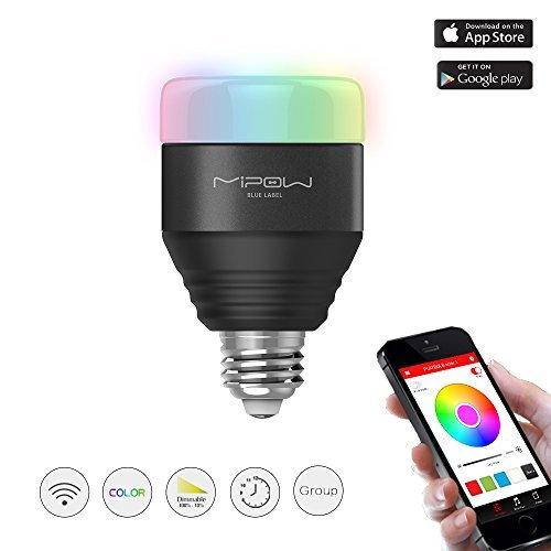 10 Best Smart LED Bulbs (2)