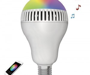 10 Best Smart LED Bulbs (3)
