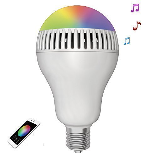 10 Best Smart LED Bulbs (3)