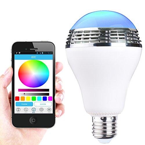 10 Best Smart LED Bulbs (4)
