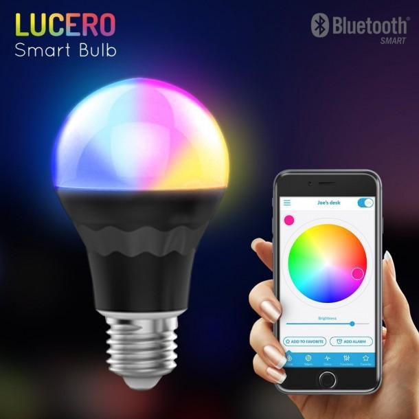 10 Best Smart LED Bulbs (5)