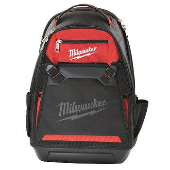 Milwaukee 48-22-8200 Jobsite Backpacks