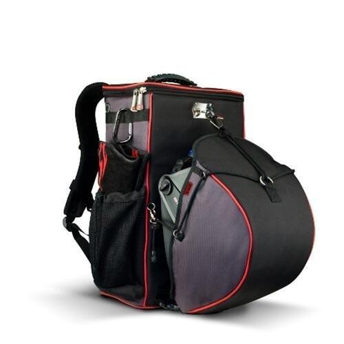 10 Best Tool backpacks (2)