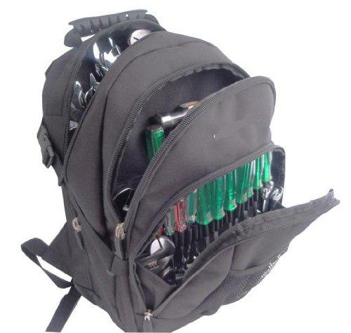ToolEra Tool BackPacks