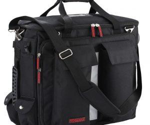10 Best Tool backpacks (6)