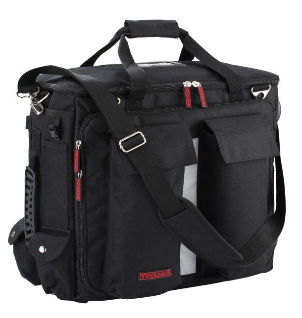 Toolmax Backpack