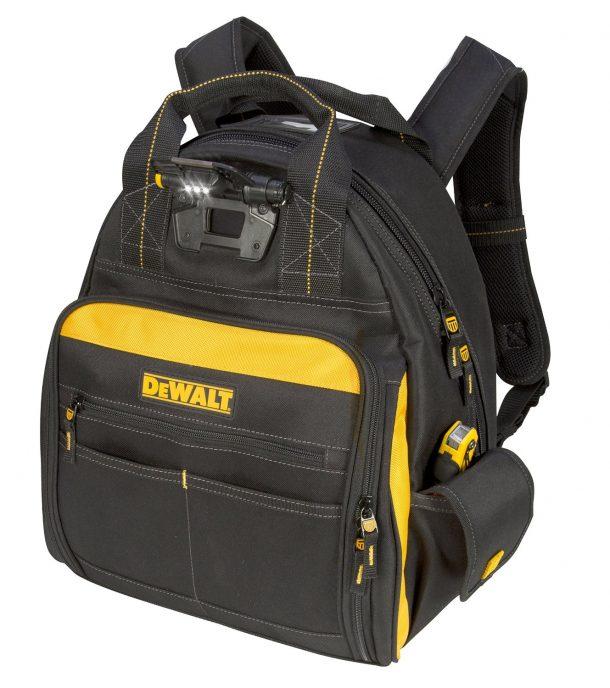 10 Best Tool backpacks (7)