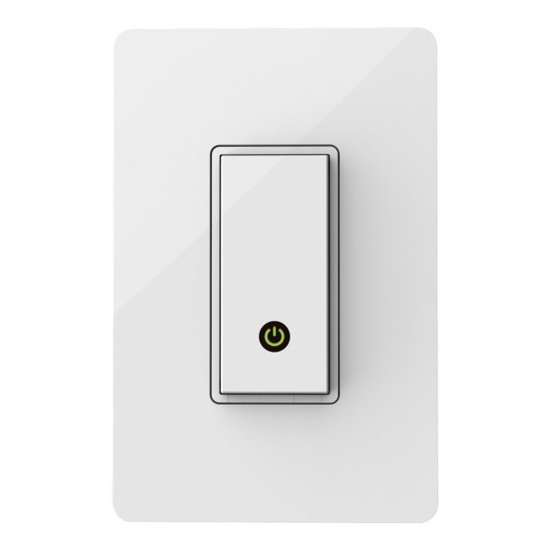 10 Best Wifi enabled Switches (10)