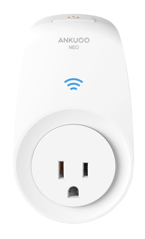 10 Best Wifi enabled Switches (3)
