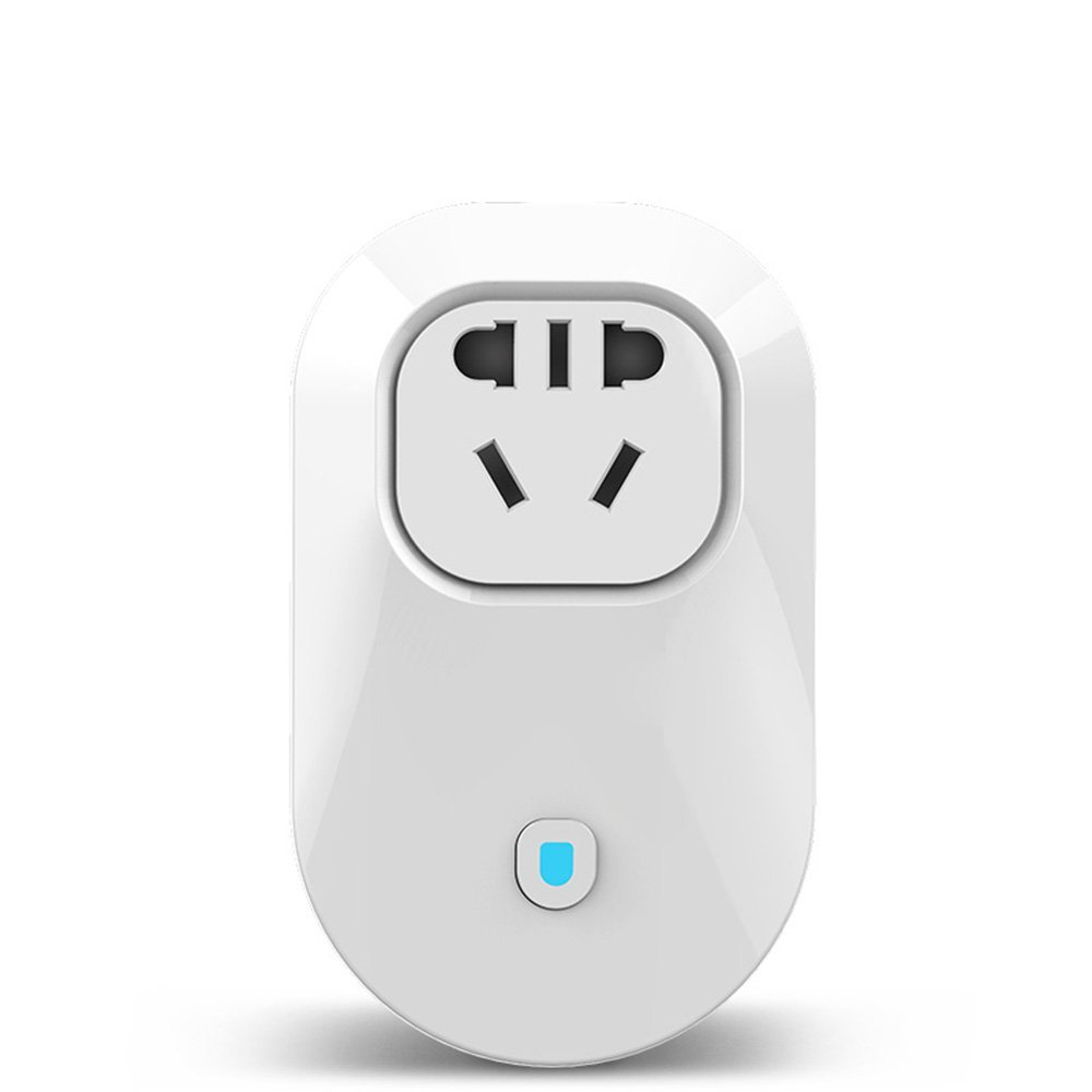10 Best Wifi enabled Switches  (4)