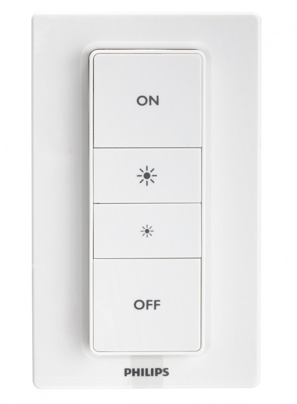 10 Best Wifi enabled Switches (8)