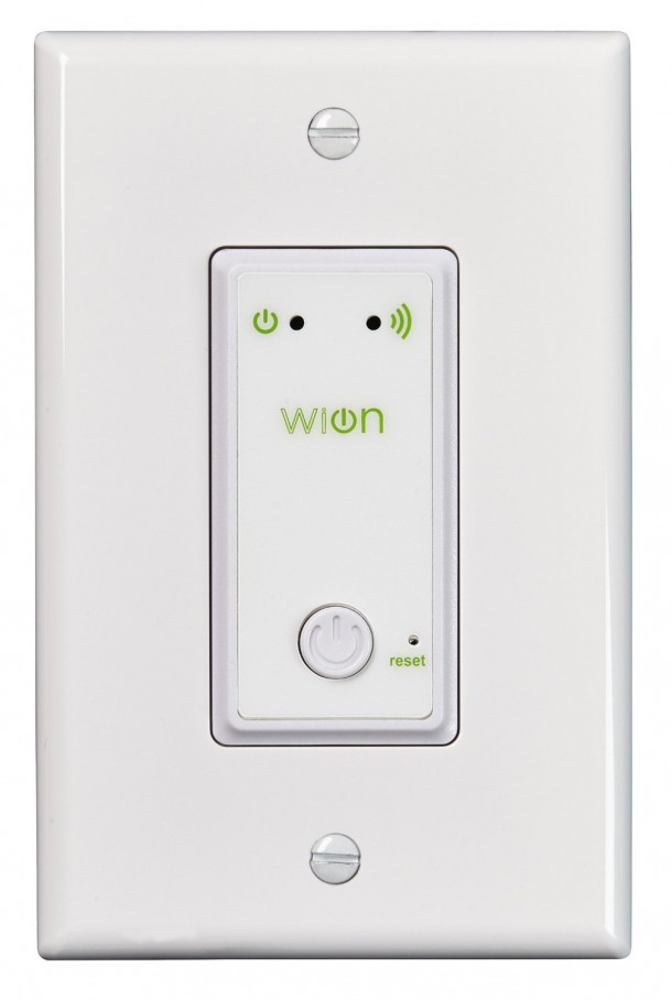 10 Best Wifi enabled Switches (9)