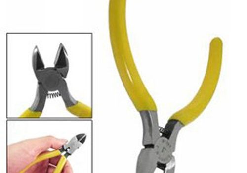 10 Best Wire Cutters (2)