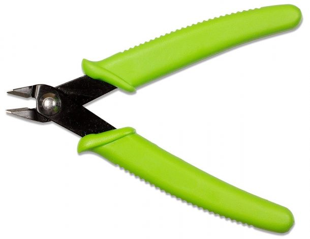 10 Best Wire Cutters (5)