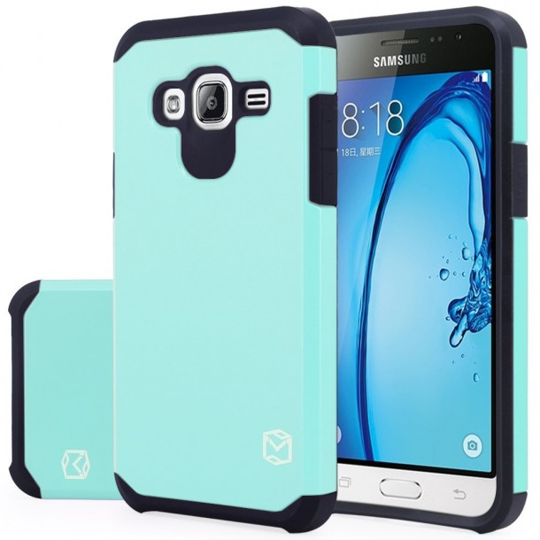 10 Best Cases For Samsung Galaxy J3