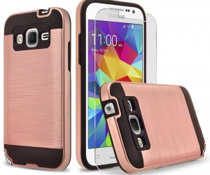 10 Best cases for Samsung Galaxy j3 (10)