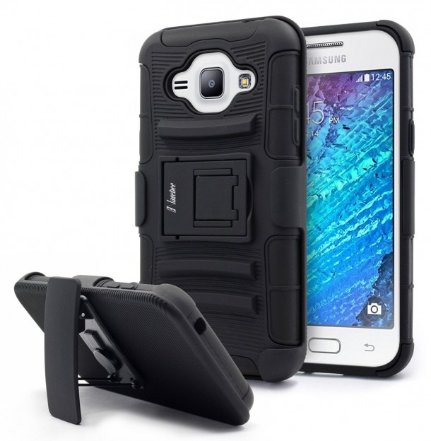 10 Best cases for Samsung Galaxy j3 (5)