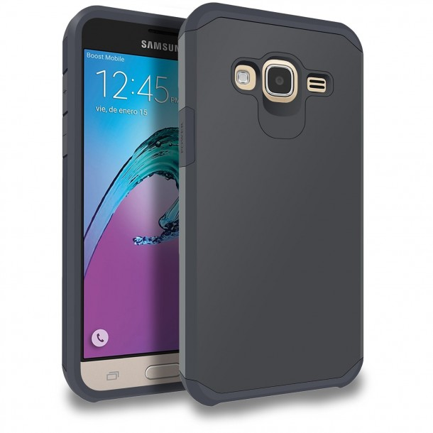 10 Best cases for Samsung Galaxy j3 (6)