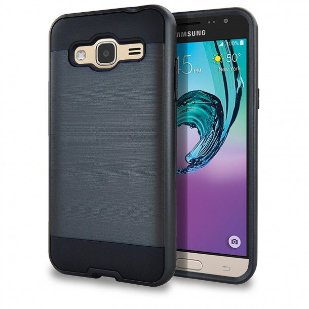 10 Best cases for Samsung Galaxy j3 (7)