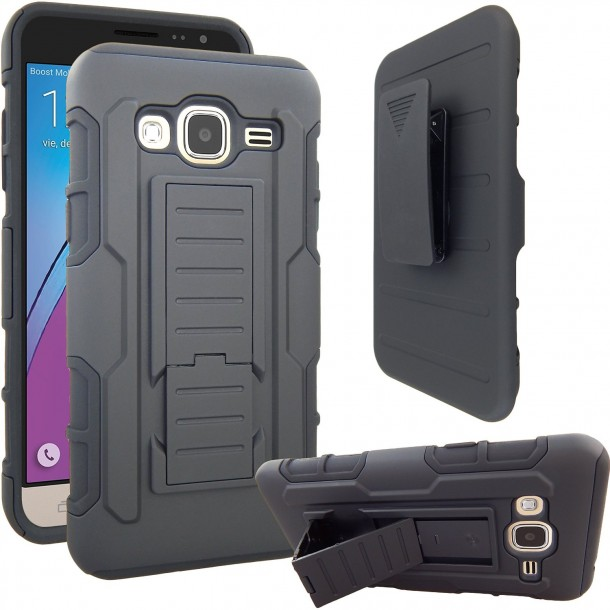 10 Best cases for Samsung Galaxy j3 (8)