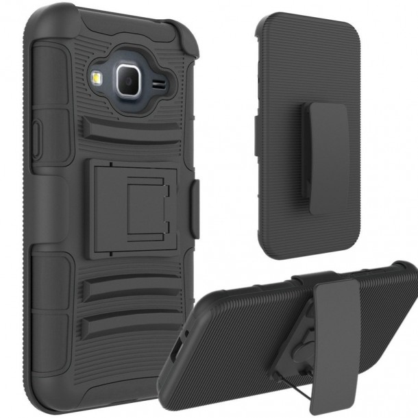 10 Best cases for Samsung Galaxy j3 (9)
