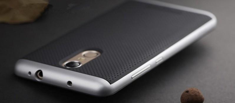 10 Best cases for Xiaomi Redmi Note 3 (1)