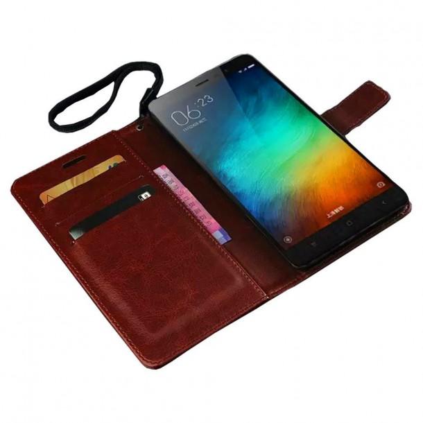 10 Best cases for Xiaomi Redmi Note 3 (2)