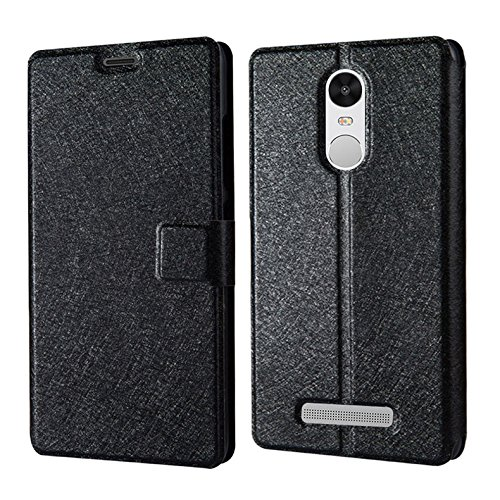 10 Best cases for Xiaomi Redmi Note 3 (4)