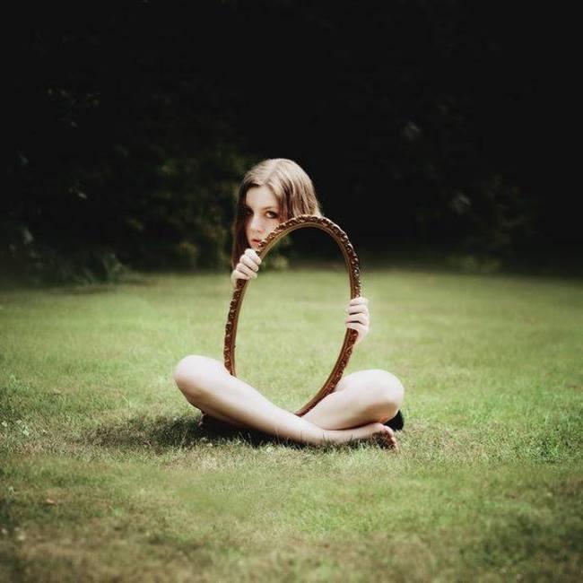 14 optical illusions2