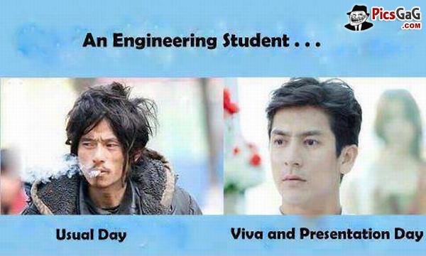 Engineering Student 19