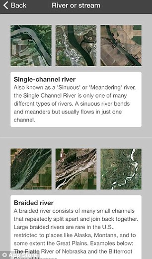 Flyover country app4