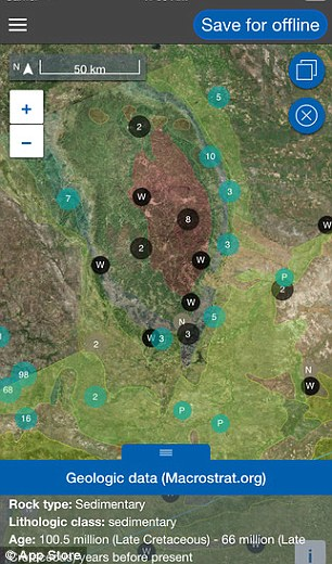 Flyover country app5