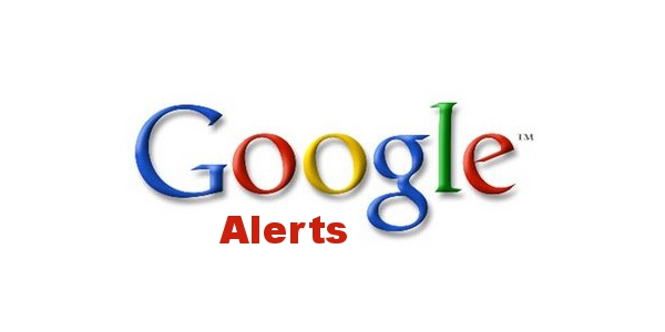 Learn How To Create Google Alerts 9