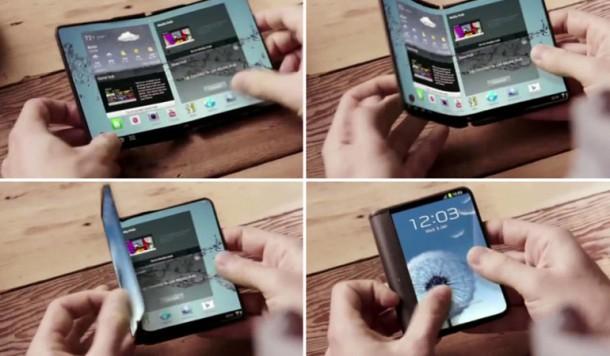 Samsung-smartlet