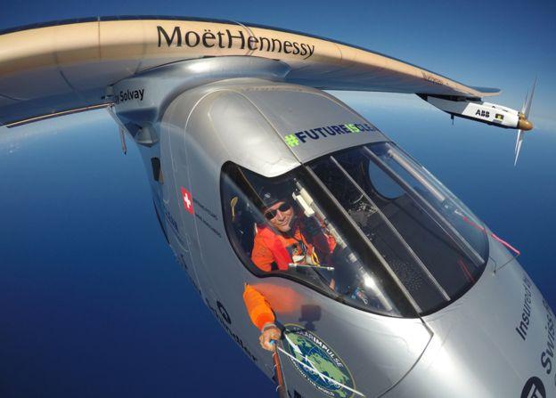 Solar Impulse 2-3