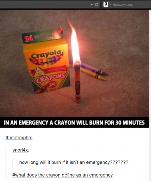 The Best Of Tumblr 11