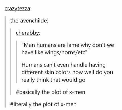 The Best Of Tumblr 13