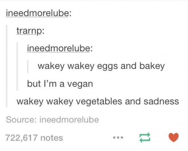 The Best Of Tumblr 15