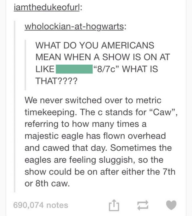 The Best Of Tumblr 16