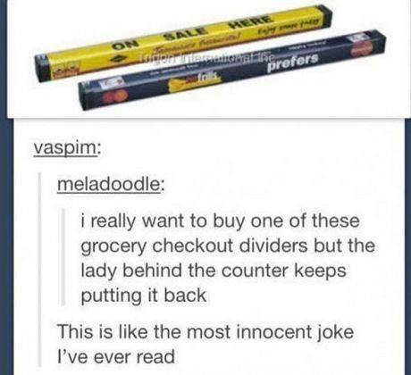 The Best Of Tumblr 17