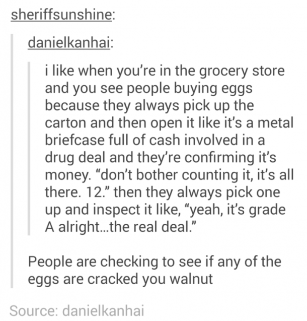 The Best Of Tumblr 3