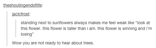 The Best Of Tumblr 9